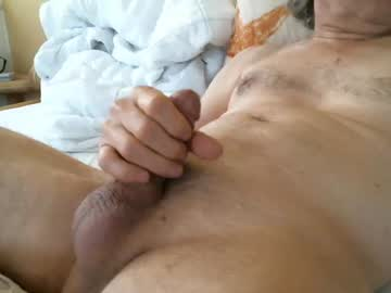 [11-07-20] realvirtual78 record video with dildo from Chaturbate.com