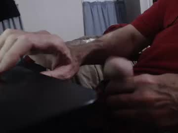 [24-04-20] sphlvrbill private show from Chaturbate