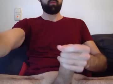 [07-01-21] themikka1234 record show with cum from Chaturbate