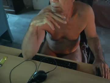 [01-08-20] anton0102 video with dildo from Chaturbate.com