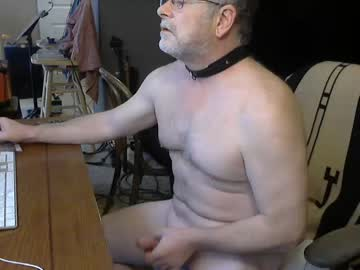 [01-03-20] bigchris5122 record video with toys from Chaturbate.com