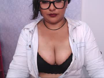 [14-05-19] pervertnaughty private show from Chaturbate