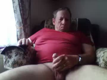 [29-09-20] courieral1 private webcam from Chaturbate