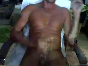 [08-09-21] gasbud69 record private XXX show from Chaturbate