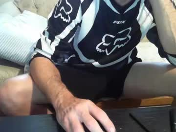 [23-01-21] johnny52432 public show from Chaturbate