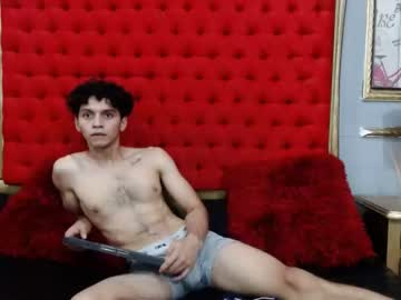 [16-10-21] justinwillis_69 show with toys from Chaturbate.com