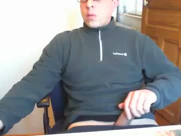 [09-03-21] romain593 show with cum from Chaturbate