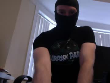 [22-09-20] irish_hound_taste_me record video from Chaturbate.com