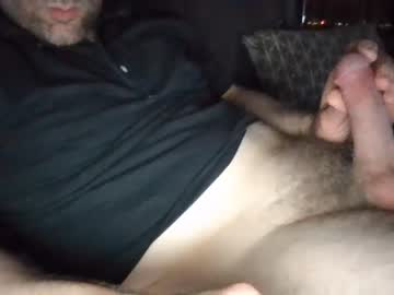 [30-05-20] luthorl22 record webcam show from Chaturbate