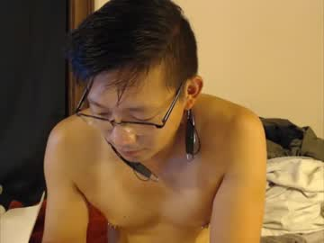 [17-09-19] nakedpuppy record public show video from Chaturbate.com