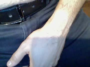 [07-12-19] super_hhhhh webcam show from Chaturbate