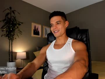 [08-09-21] andysinx chaturbate show with toys