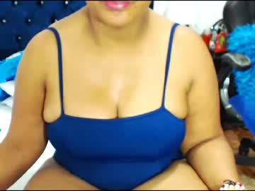 [11-04-21] leslymartinez private webcam from Chaturbate