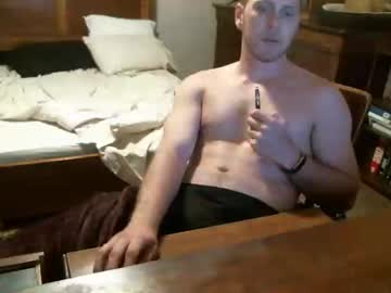 [19-07-19] thestiffwill chaturbate xxx