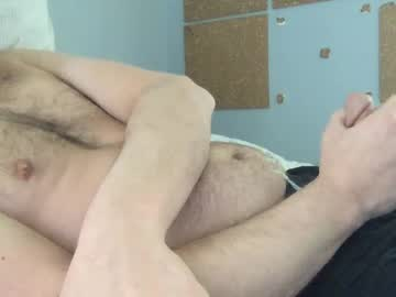 [22-01-20] billie5970 record video from Chaturbate.com
