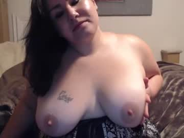 [25-09-20] lilly_luvs_u webcam show from Chaturbate
