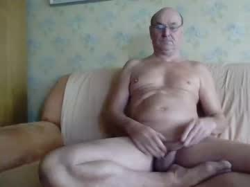 [28-02-20] manes2270 cam video from Chaturbate.com