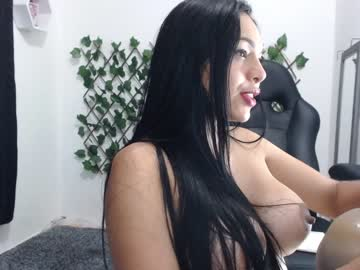 [02-06-20] mariana_vidal record private show video from Chaturbate.com