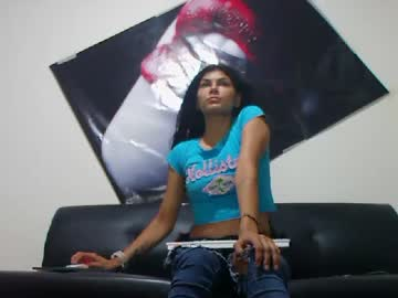 [17-09-19] khaterina_stand private sex video from Chaturbate.com