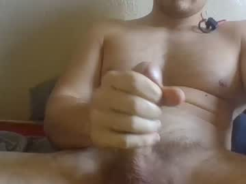 [21-09-20] amerrrican444 record private sex video from Chaturbate