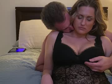 [24-10-20] big_boobs_and_big_cock show with cum from Chaturbate.com