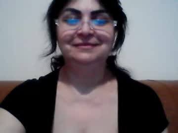 [13-07-20] magicalsmile private show from Chaturbate