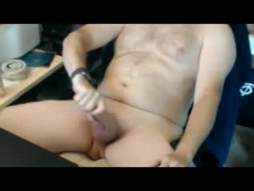 [17-09-19] savageman1970 record private sex video from Chaturbate