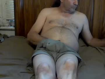 [20-09-20] _samuel_ private webcam from Chaturbate