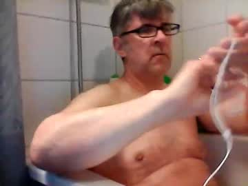 [19-05-19] baggelina75 cam video from Chaturbate