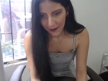 [28-09-20] emily__rodriguez chaturbate show with toys