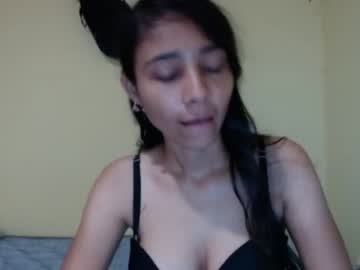 [06-08-21] mohana_and_miah record private XXX show from Chaturbate.com