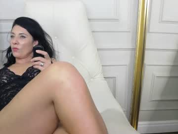 [29-09-20] rusianbeauty private show from Chaturbate.com