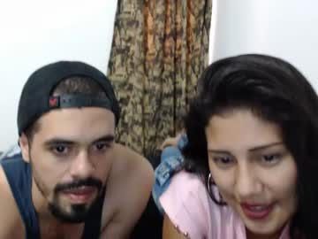 teamcol chaturbate