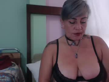[16-06-20] dirtybianca record private show