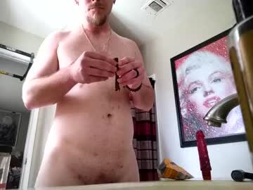 [09-05-21] jfergz record blowjob show from Chaturbate