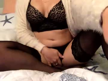 [27-01-20] malva01 record private sex video from Chaturbate