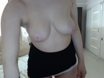 [23-05-19] myshydreams record webcam show from Chaturbate.com