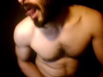 [25-07-19] gush__cobain1 record blowjob show from Chaturbate.com