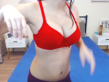08-02-19 | 18_natural record blowjob show from Chaturbate.com