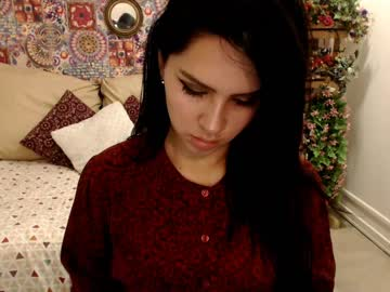 21-01-19 | holly_wet blowjob show from Chaturbate