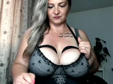 [26-05-21] hot_bounce_boobs chaturbate private sex show