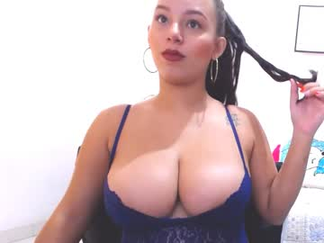 [13-07-19] marilyn_rouse record private webcam from Chaturbate.com
