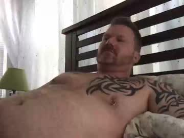 [24-05-19] nashdiesel chaturbate private show