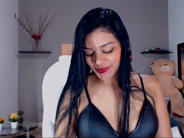 [04-05-19] sophiee_9 webcam video from Chaturbate.com
