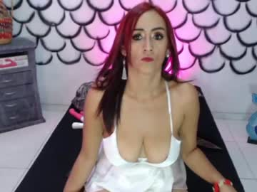 [12-06-21] taniacooper chaturbate video with toys