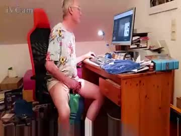 [19-09-21] berndis record blowjob show from Chaturbate