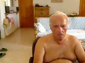 [24-08-19] lobohot record private sex video from Chaturbate