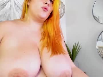 [13-03-21] _amy___ private from Chaturbate.com
