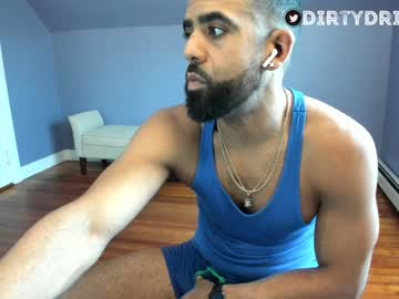 [29-02-20] drizzys_room public webcam video from Chaturbate.com
