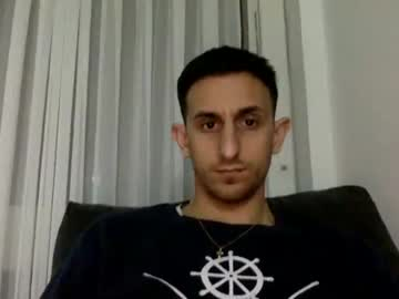 [19-10-21] germaan2021 record private sex show from Chaturbate